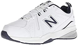 which is the best mens walking shoes in the world