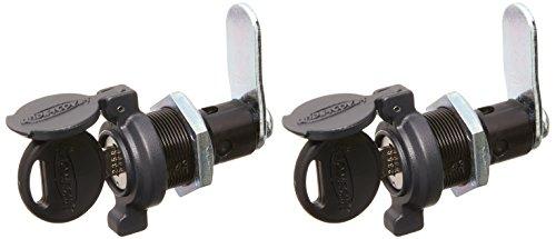 UNDERCOVER RSAS1002CL Lock Kit