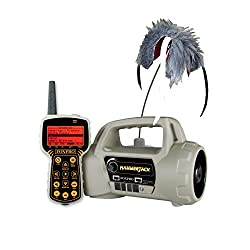 10 Best Electronic Predator Calls Reviews in 2020 - The Comprehensive Guide 10