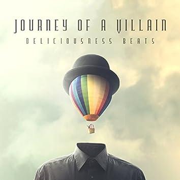 Journey of a Villain