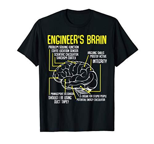 funny engineer shirt - 5