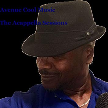 The Acappella Sessions