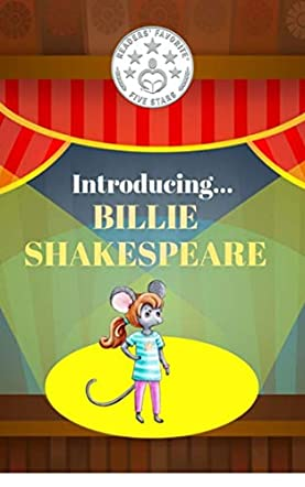 Billie Shakespeare