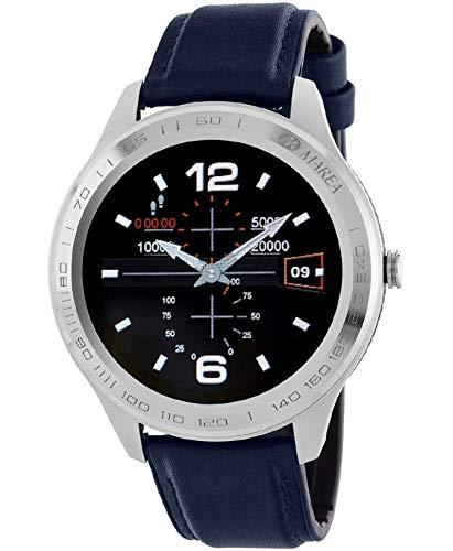 Reloj Marea Hombre Smart Watch B60001/6