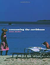 Best consuming the caribbean Reviews
