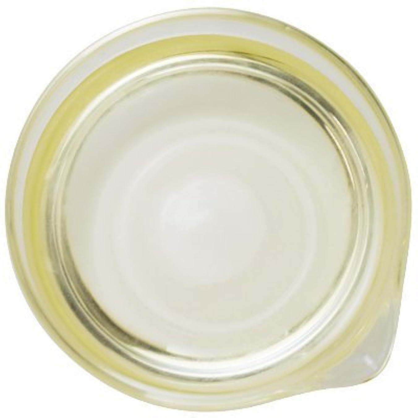 自体溶けた良さセサミオイル 250ml [白ごま油]【手作り石鹸/手作りコスメ/ごま油】【birth】