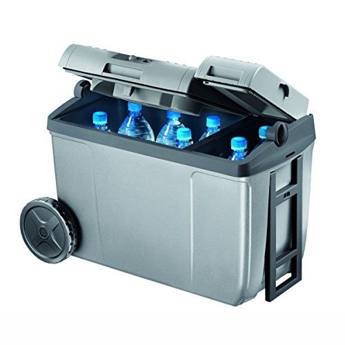 Waeco - CoolFun SC 38 - Kühlbox 37 Liter -...