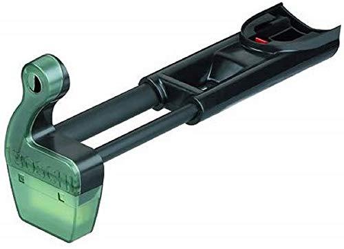 Bosch 2 609 255 725 - Dispositivo de aspiración
