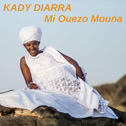 Kady Diarra