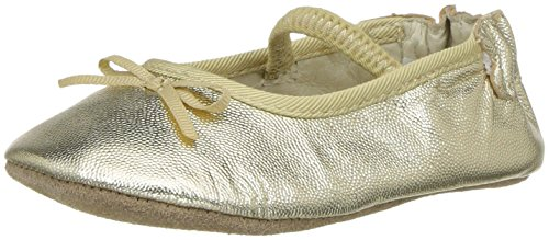 Top 10 best selling list for flats shoes reference