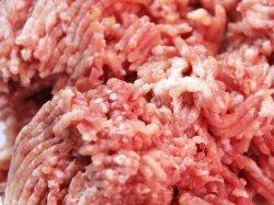 【和歌山県産】合鴨ももミンチ450g(leg mince) 【ミンチ】 冷蔵品