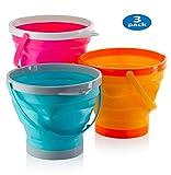 Top Race 5L Buckets