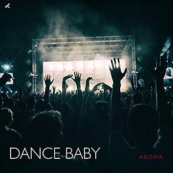 Dance Baby