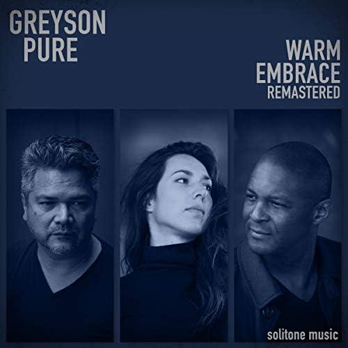 Greyson Pure