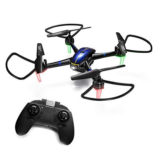 Super Joy RC Drones