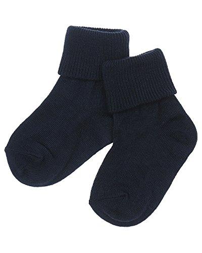 MP Socken