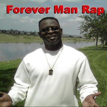Forever Man Rap