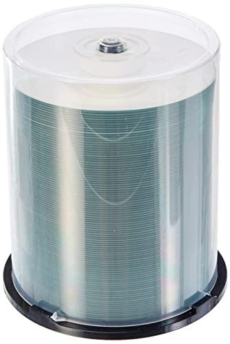 MediaRange -   Cd-R 700Mb 80Min