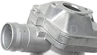 Standard Motor Products DV132 Air Check Valve