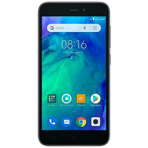 Smartphone Xiaomi Redmi Go 16gb Global Lançamento