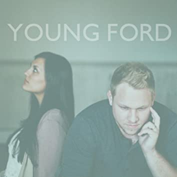 Young Ford - EP