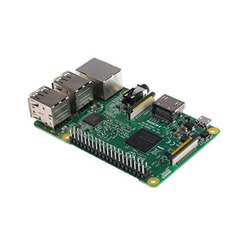 CHANGFUSHEN 3 Model B+ Lastest E14/RS 3 Model B Model A+ 3 Model B Plus 3d Printer Accessories