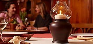 Candol A Miracle Lamp Amphora Lampe de table 19,5 cm (1113 m)