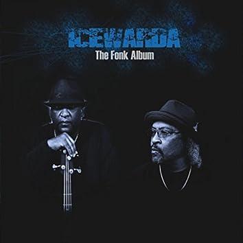 The Fonk Album