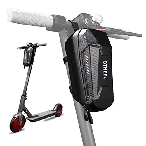 BTNEEU Bolsa para Scooter Electrico Impermeable...