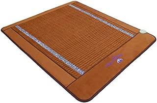 Far Infrared Amethyst Mat Queen Size 75