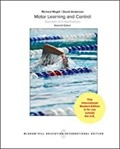 Best motor learning concepts and applications Reviews