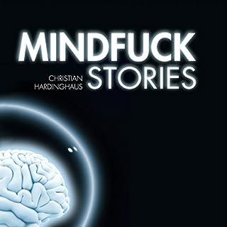 Mindfuck Stories Titelbild