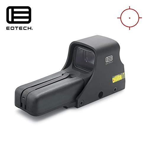 EOTECH Weapon Sight
