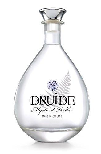 Druide - Vodka Premium - 700 ml