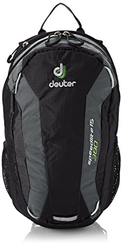 DEUTER Hiking Speed Lite 20 Rucksack 48 cm