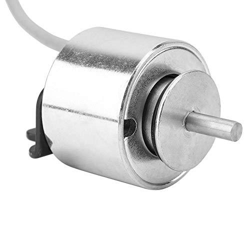 Herramientas de costura de hierro fáciles de instalar Accesorio de costura fácil de usar, tamaño portátil para coser Carrito plano Máquinas de coser Viajes a casa