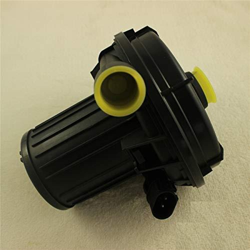 FIT for BMW E46 E60 E63 E64 E83 X3 X5 M5 M6 M54 Secondary Air Pump
