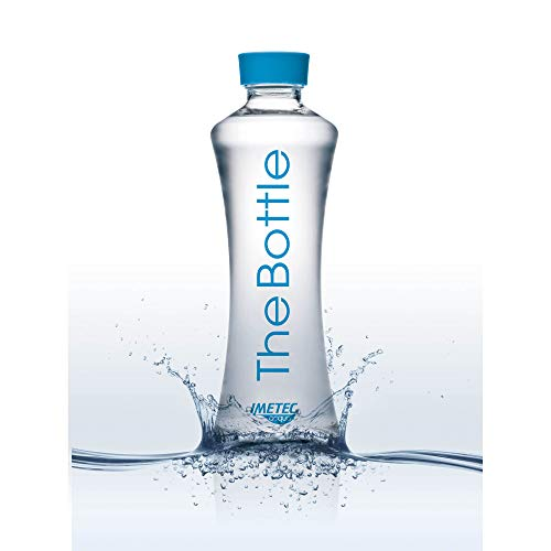 Imetec Acqua The Bottle FB 110 Bottiglia Filtrante