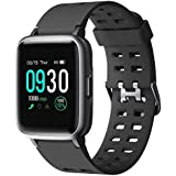 Amazfit Verge Lite Smartwatch by Huami with...