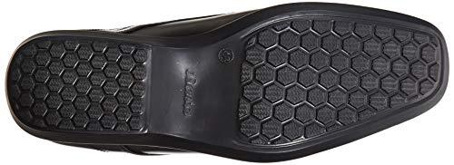 BATA Men's Sa 05 Loafers