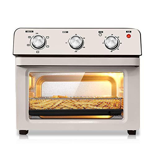 horno de sobremesa fabricante Art Jian