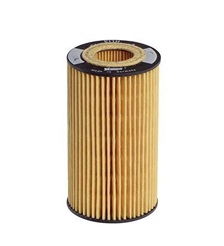 HENGST E11H D155 Ölfilter