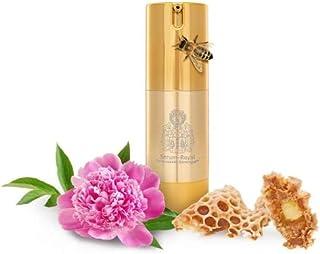 Hochaktives Anti-Aging Serum-Royale Gesichtsserum mit echtem Bienengift 30ml