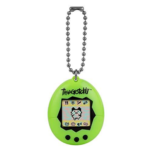 Original Tamagotchi - Neon (42869)