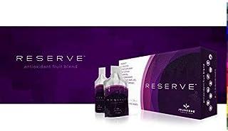 Jeunesse Reserve 30 Gel PACks (30 ml Each)