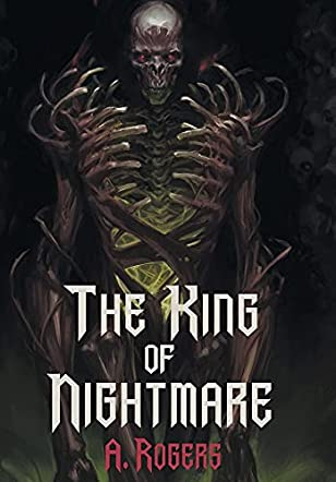 The King of Nightmare