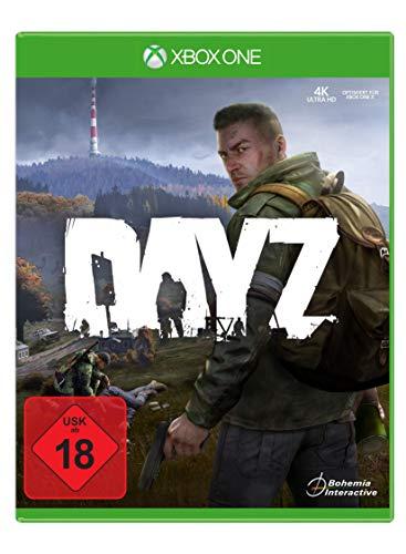 DayZ - [Xbox One]