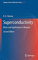 Superconductivity: Basics and Applications to Magnets (Springer Series in Materials Science, 214)