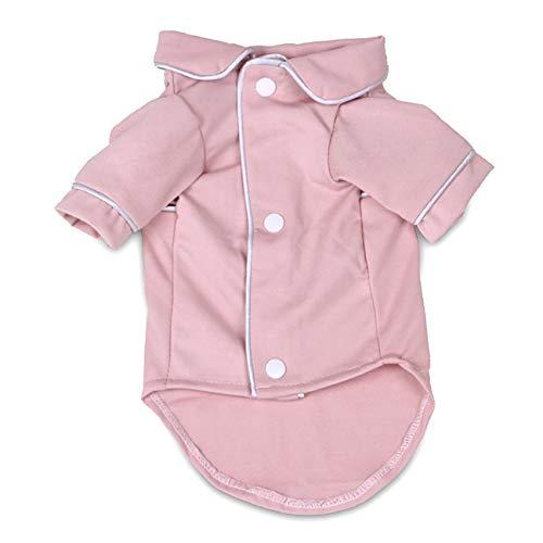 Jiobapiongxin Baby Jungen (0-24 Monate) Spieler rosa S S