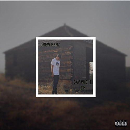 Drew Benz